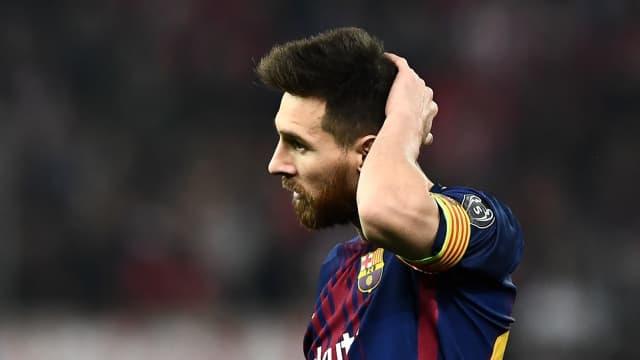 Copa del Rey: Keok dari Espanyol, Barcelona Telan Kekalahan Perdana