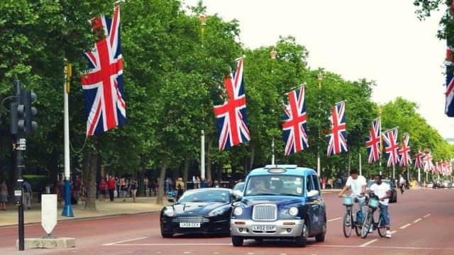 Inilah 5 Kosakata Bahasa Inggris yang Sering Salah Diucapkan