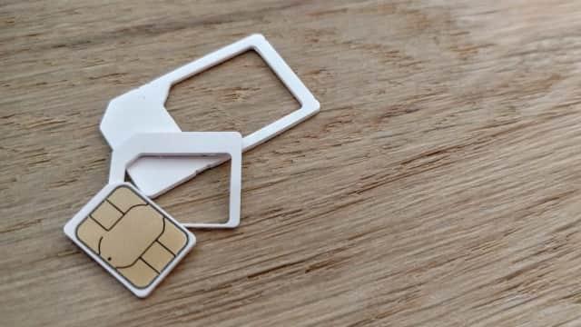 3 Dampak Tidak Registrasi SIM Card Sebelum 28 Februari 2018