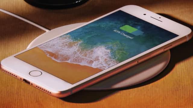 Apple Belum Penuhi Janji Servis Baterai yang Bikin iPhone Lemot