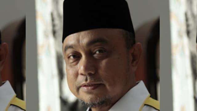 Kasus e-KTP, KPK Juga Panggil Anggota DPR dari PKS Tamsil Linrung