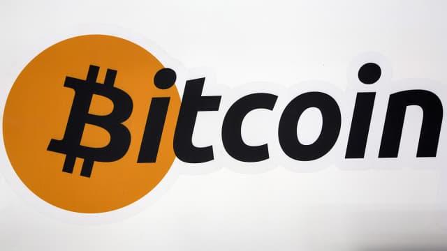 11 Poin MUI tentang Bitcoin yang Diharamkan Sebagai Investasi
