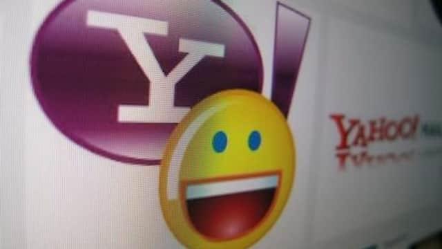 Resmi Ditutup, Mari Kenang Yahoo Messenger yang Legendaris