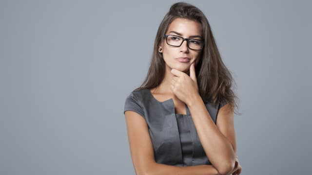 7 Alasan Perempuan Sukses Berkarier Sulit Mencari Pasangan