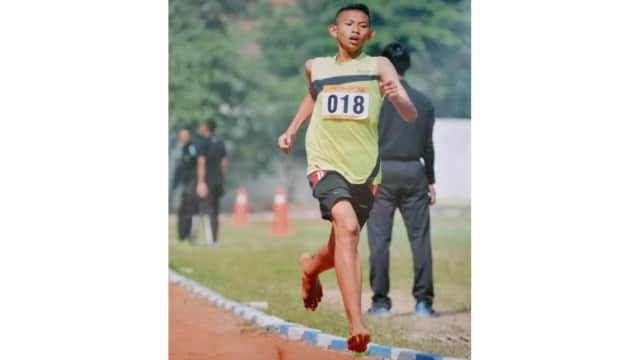 Rangkum 31 Juli 2018: Juara 1 Tanpa Sepatu, Juara 1 Tanpa Pemenang