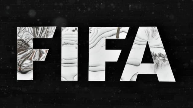 FIFA Beri Kado Ultah PSSI Denda Rp 427 Juta