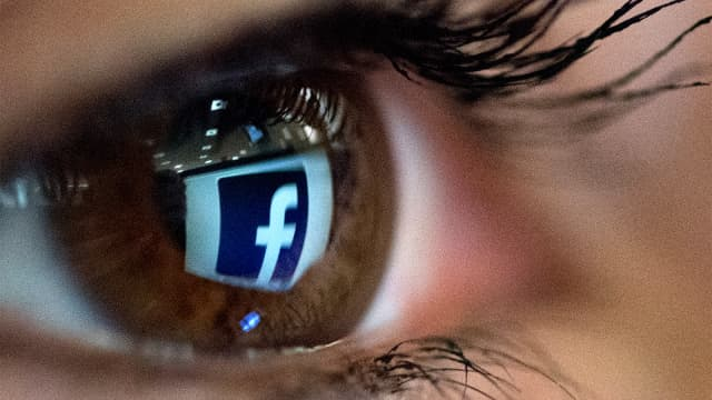 Lewat Iklan Video, Facebook Akui Salah soal Hoax dan 'Pencurian Data'