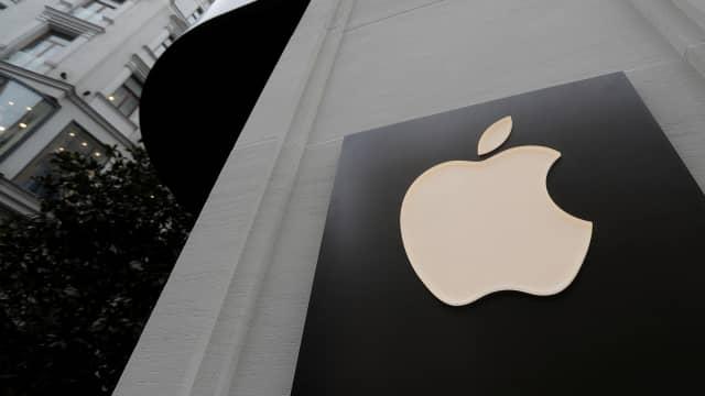 Apple Beri Tips ke Orang Tua untuk Kontrol Interaksi Anak dan Gadget