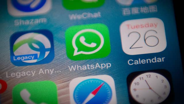 Banyak Orang Tewas karena Hoaks, WhatsApp Batasi Pesan Berantai