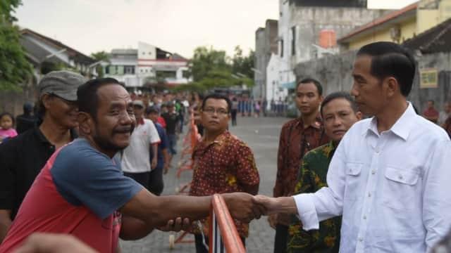 PDIP: Dana Kelurahan itu untuk Masyarakat, Jangan Nyinyir