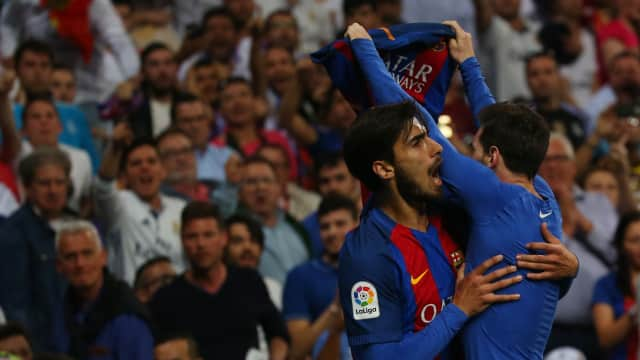 Menilai Pembelian-pembelian Besar Barcelona Tiga Musim Terakhir