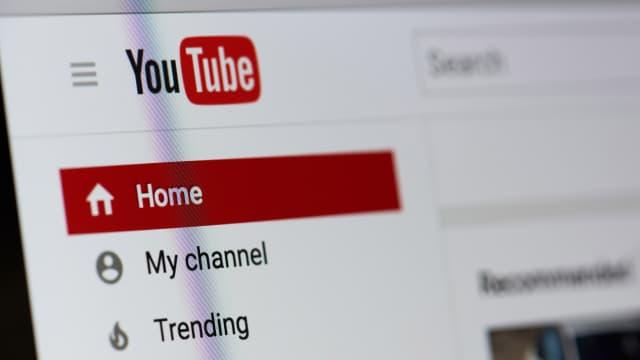 Layanan YouTube Down, Website dan Aplikasi Tidak Tampilkan Video