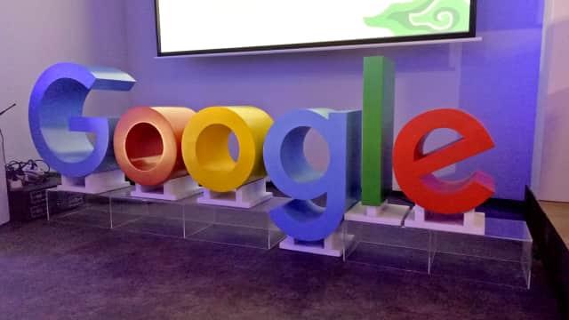 Google Pakai Machine Learning untuk Deteksi Penerbangan yang Delay