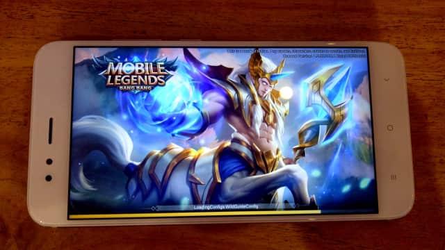 Pemainnya Makin Banyak, 'Mobile Legends' Akan Buka Kantor di Indonesia