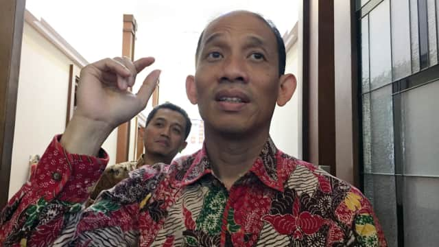 Perusahaan Migas Italia Gagal Dapatkan Blok Makassar Strait