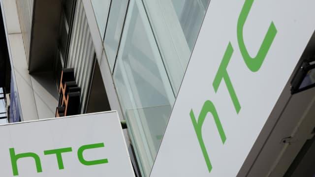 Bayar Rp 15,7 Triliun, Google Resmi Miliki 'Separuh Jiwa' HTC