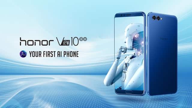 Jual Smartphone di Indonesia, Honor Rangkul Icool dan Sat Nusapersada