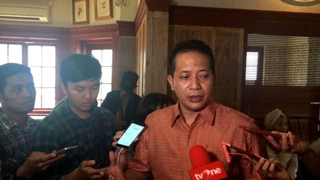 Gerindra: Kalau Dolar AS Tembus Rp 14.500, Koalisi Jokowi Kabur Semua
