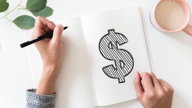 Tips Keuangan: 3 Cara Mudah untuk Melakukan Detoks Keuangan