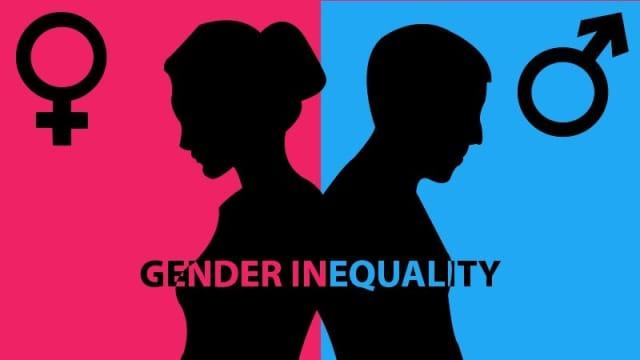 Perkawinan Perempuan Usia Dini: Ancaman Bagi Bonus Demografi