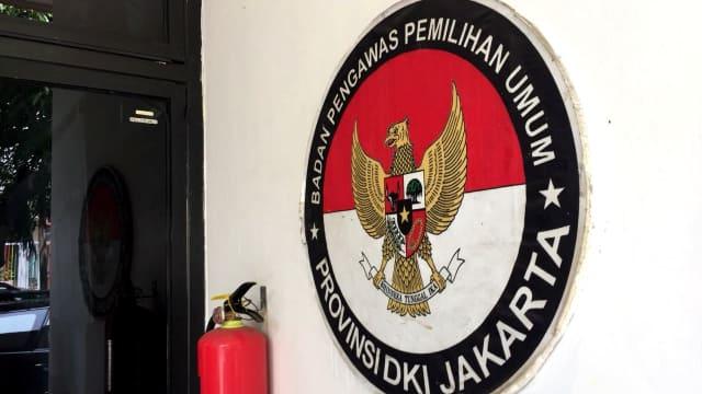 Bagi Sembako di Jakut, Caleg Perindo Ditetapkan Sebagai Tersangka