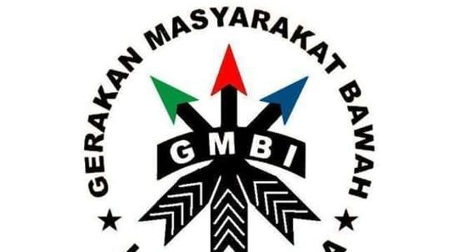 Sekelumit Tentang Ormas GMBI yang Terlibat Konflik dengan FPI