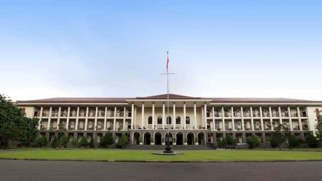 Daftar Jadwal Ujian Mandiri di PTN Indonesia