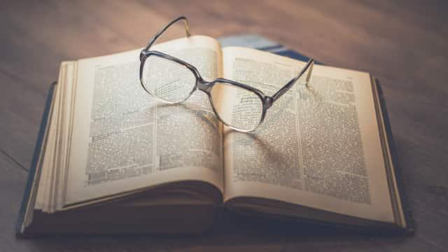 Bagaimana Membuat Bukumu Laris?
