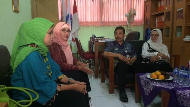 Menelisik Motif Anak SD di Tanjung Duren yang Mengaku Diculik