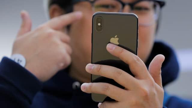 Hasil Foto iPhone X Ungguli Google Pixel 2, Bagaimana dengan Videonya?