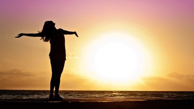 Riset: Remaja yang Belum ML Merasa Lebih Bahagia