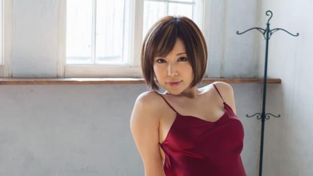 Yurio Satomi, Aktris JAV yang Pensiun dan Ingin Menikah