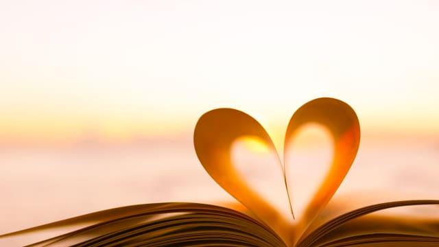 Cinta dan Kasih Sayang
