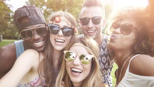 Relationship Expert: Memilih Teman dan Membatasi Diri Itu Wajar