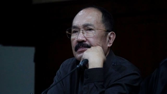 KPK Izinkan Peradi Ajukan Pemeriksaan Etik Fredrich Yunadi