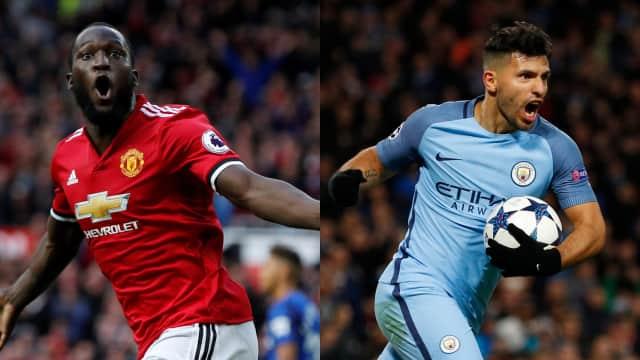Membandingkan Dua Mesin Gol Duo Manchester