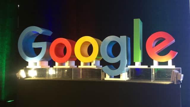 Google Hapus Tombol 'View Image' untuk Lindungi Hak Cipta Foto