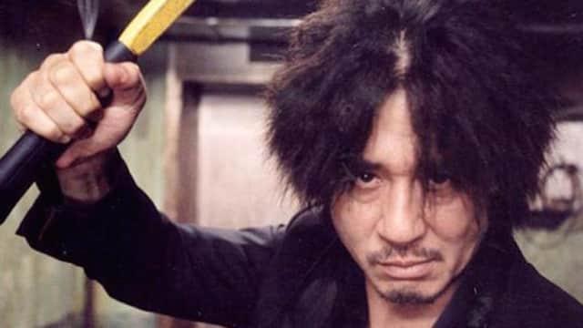 5 Film Nondrama Korea yang Keren (Part 1)