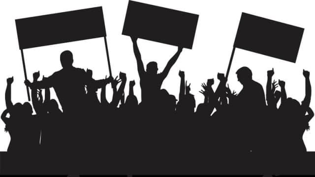 Sudin Pendidikan Jakbar Periksa Kepsek SMP 127 Terkait Kampanye Caleg