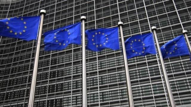 UE-AS Bahas Upaya Bersama Perangi Terorisme