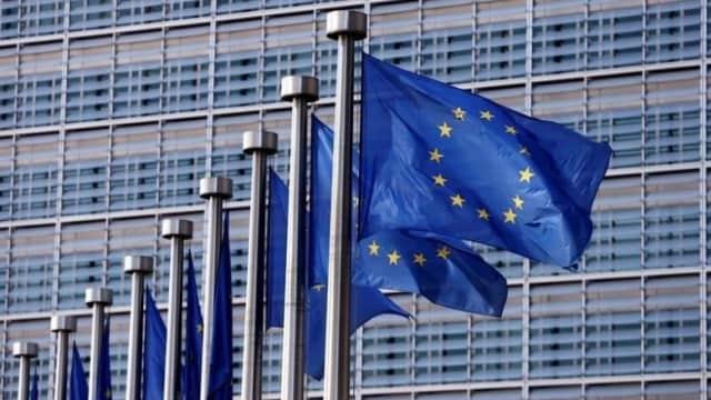 Kemendag: Perdagangan Bebas RI-Eropa Baru Bisa di 2019
