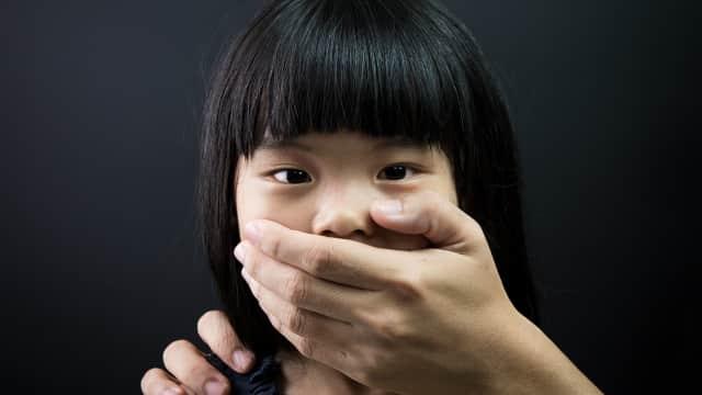 Penculikan Hoax Pembelajaran untuk Selektif Sebelum Menyebar Informasi