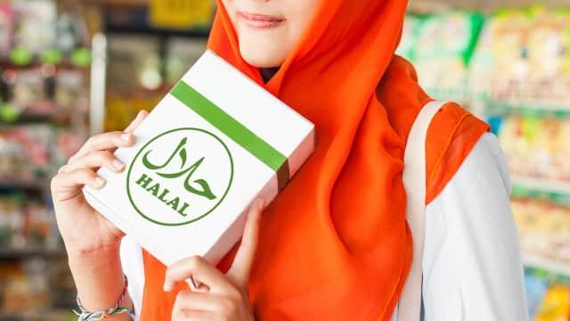 Pertumbuhan Sektor Syariah Melambat di Bawah 5%