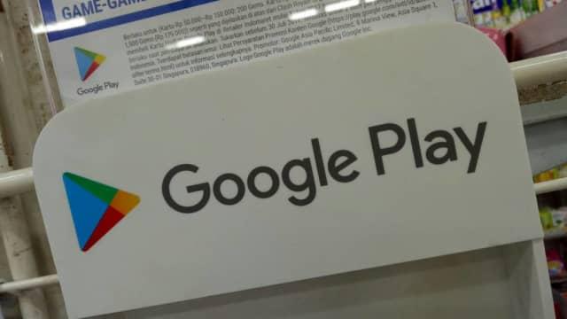 Game Android Kini Bisa Dimainkan tanpa Harus Diinstal