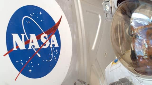 Pemerintah AS Tutup, Instagram dan Twiter NASA Ikut Tutup
