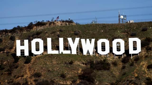 4 Film Hollywood 90-an yang Tak Bosan untuk Ditonton
