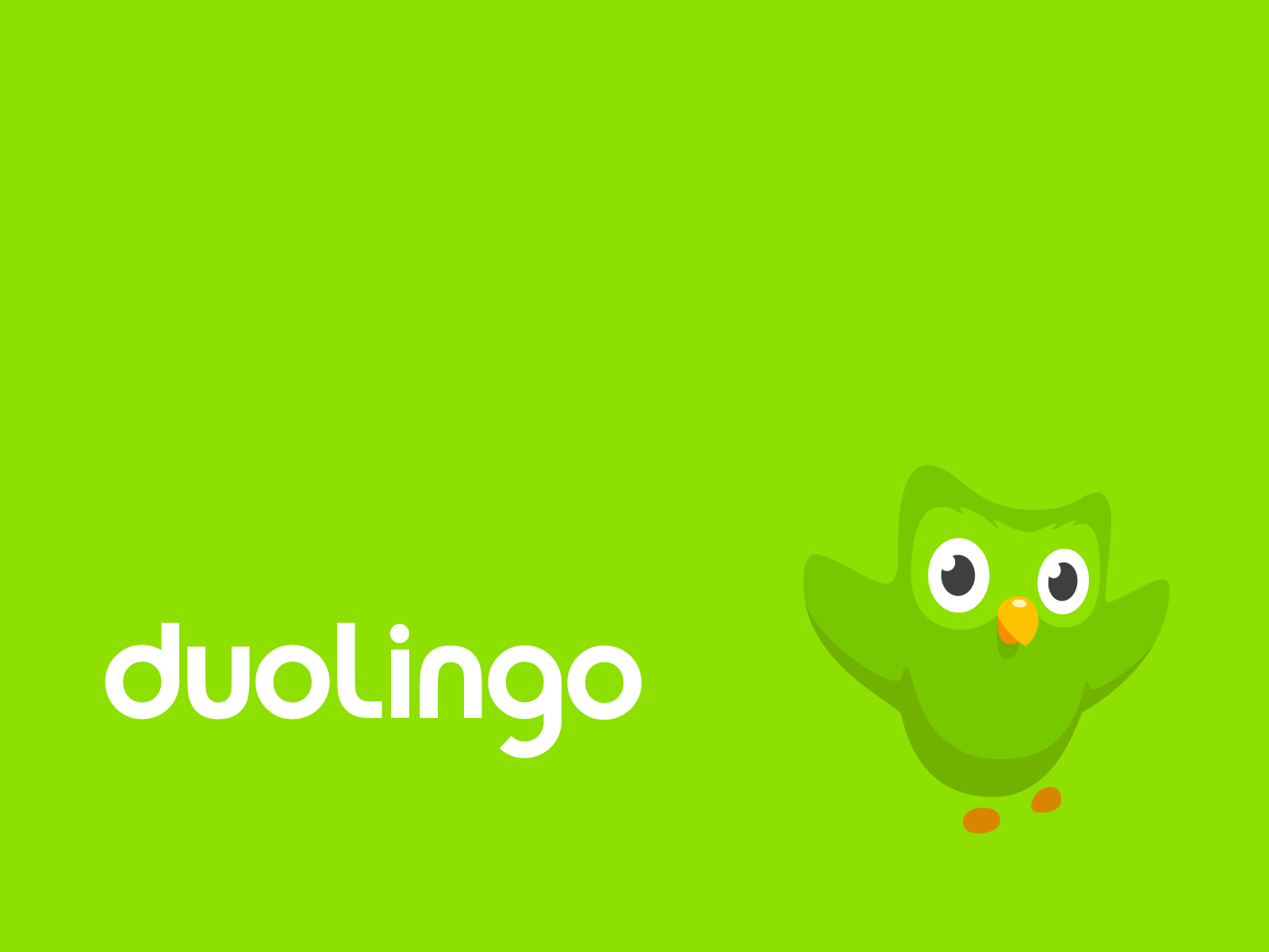 Duolingo Platform Belajar Bahasa Asing Mendapatkan Pendanaan 25 Juta Dolar