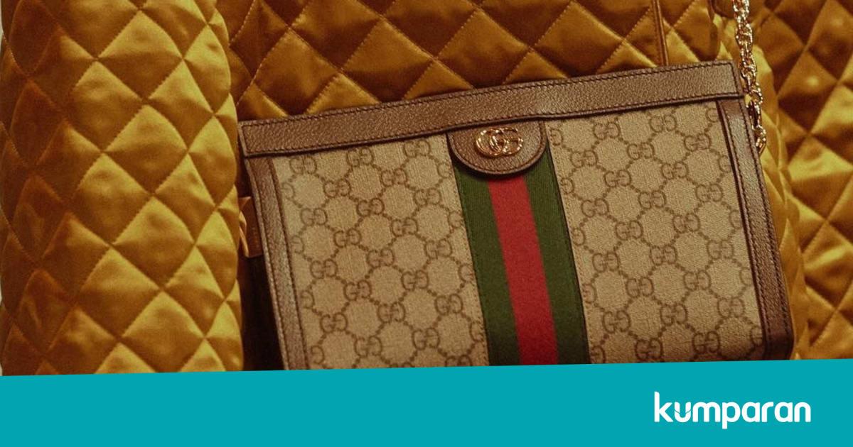 Gucci - купить оригинал Gucci в Москве, Санкт-Петербурге