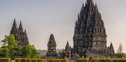 Ragam Budaya Indonesia yang Dijadikan Warisan Dunia oleh UNESCO