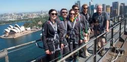 Intip Liburan Pertama Pangeran Harry dan Meghan Markle di Australia